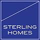 Sterling Humber Logo